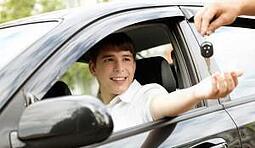 teen_driver_300x174