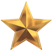 golden_star.png