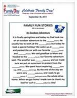 funstories-150.jpg