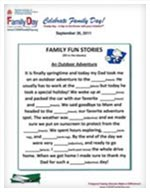 funstories-150.jpg