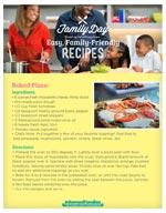 recipes-150.jpg