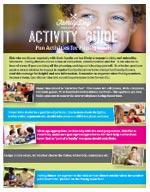 activitiescover-150.jpg