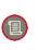 script-icon