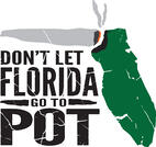 Logo_-_Dont_Let_FL_Go_to_Pot