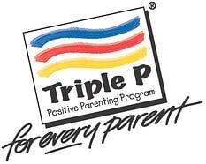 triple_p_logo