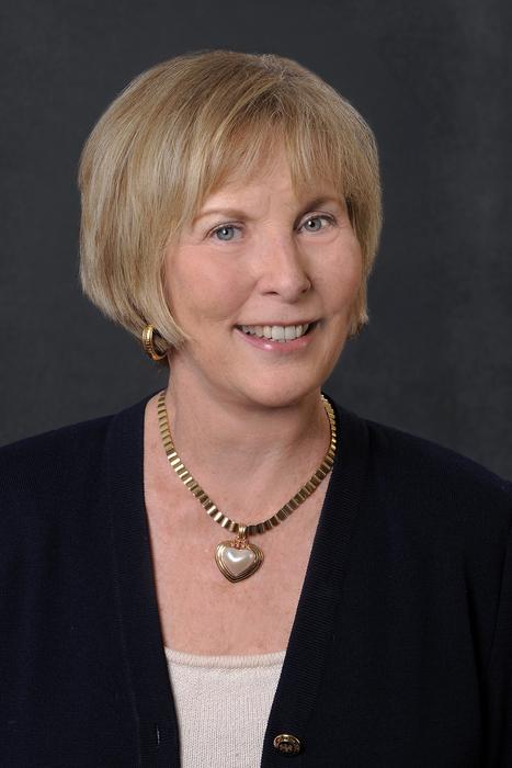 Peggy B. Sapp, B.S.