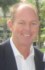 Secretary, James Cusack, Esq.