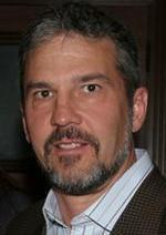 John L. Hofmann, CPA