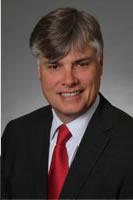 Treasurer, H. Eugene Lindsey, Esq.