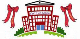 Red Ribbon Certified Schools