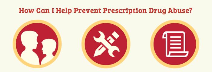 How-can-i-help-prevent-prescription-drug-abuse