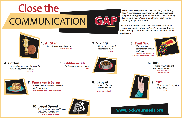 communication-gap-poster