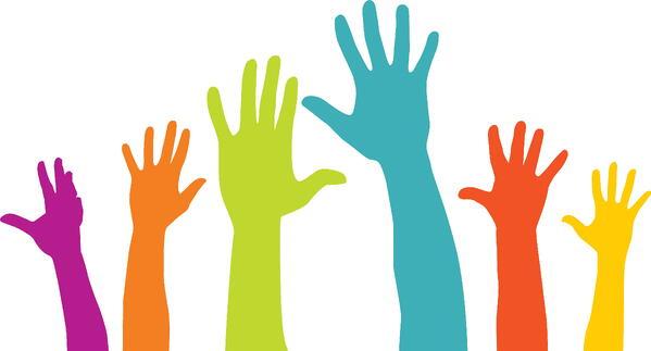 Volunteer-in-Florida-Hands