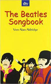 562-Beatles-Songbook