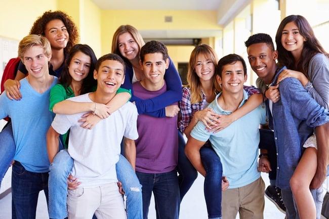 adderall-abuse-in-florida-high-schools.jpg