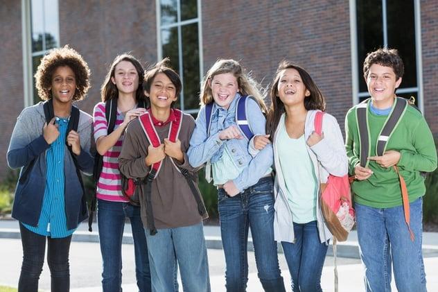 florida-middle-schools-prescription-drug-abuse-facts.jpg
