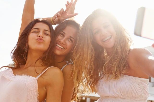 fun-and-safe-high-school-parties.jpg