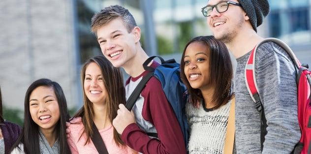 how-informed-families-is-combatting-drugs-in-schools.jpg