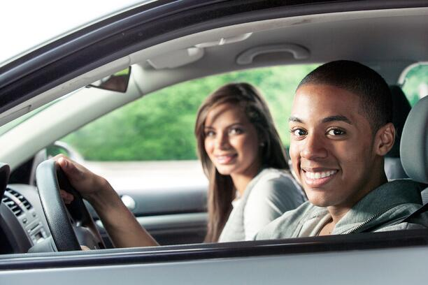 talking-with-your-teen-about-buzzed-driving.jpg