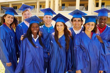why-safe-graduation-parties-are-important-for-florida-schools.jpg