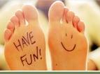 Have_fun_feet.jpg