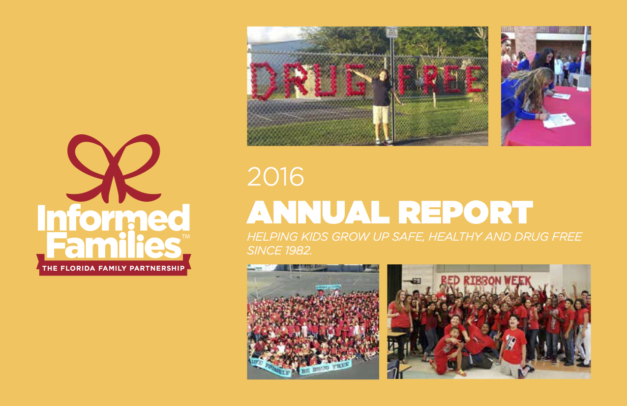 Annual Report 2016 WEB 16 Pages.png