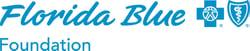 FB_logo_one_Foundation_rgb