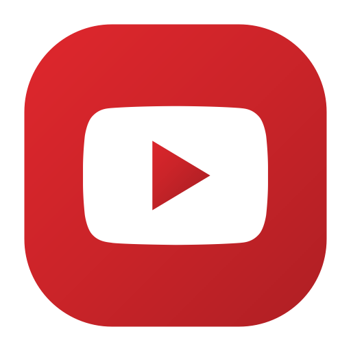 Subscribe to our Channel on YouTube