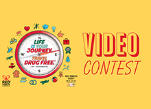 rr-video-contest