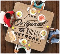 fd-social-network-thumb