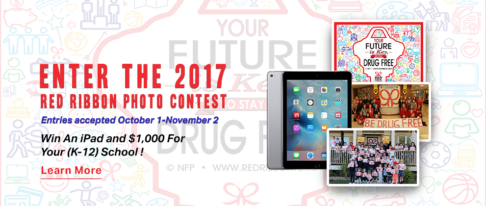 RR contest banner 991x420.png
