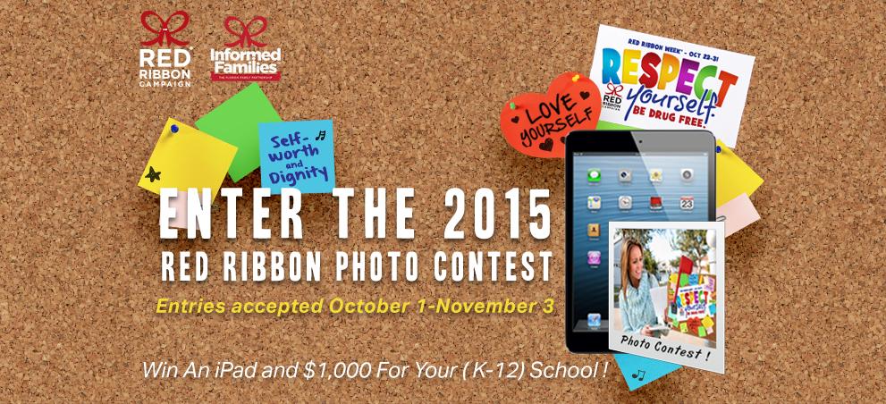 rrw-photo-contest-promo.png
