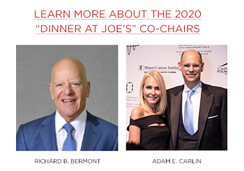 2020-co-chairs-pictures-richard-b-bermont-adam-e-carlin-1