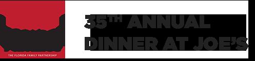 35-annual-dinner-text-header