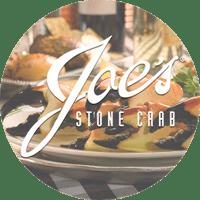 Joe's Logo.png