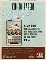 rr-parent-guide.png