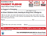 rr-parent-pledge.png