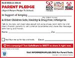 rr-parent-pledge.png