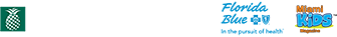 2019-all-logos