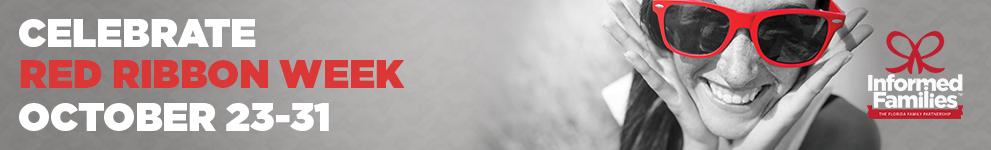 rrw-2016-top-banner
