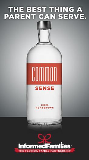 shsp-bottle-ad.png