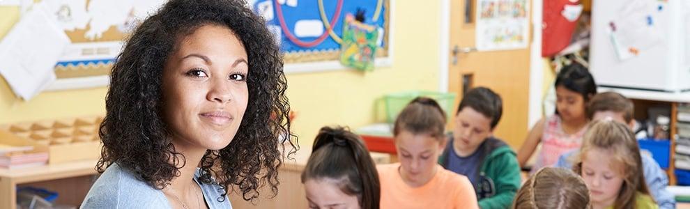 Educators-with-students-header3.jpg