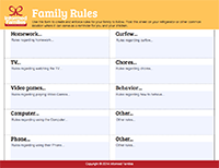 family-rules.png