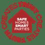 safehomeslogo-sm.png