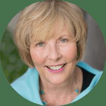 2017 Approved Peggy Sapp headshot Circle