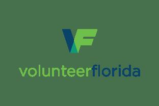 Volunteer_Florida_logo