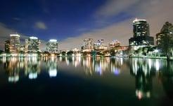 Volunteer_Orlando_city_skyline