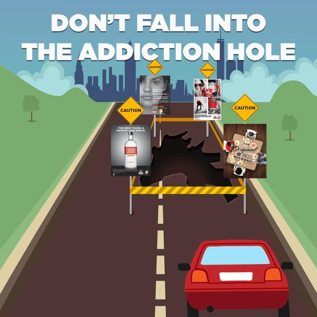 addiction_hole.png