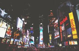 city-marketing-lights-night-times-square.jpg