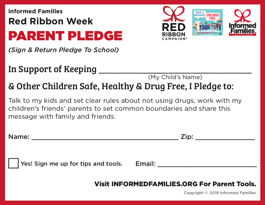 rr_2019_parent_pledge